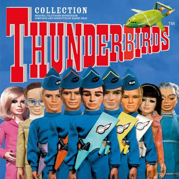 Thunderbirds-Collection.jpg